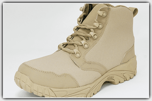 ALTAI™ Tactical, Military, & Hiking Boots