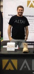 ALTAI™ Team