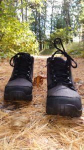 On Sale Fall Hiking Boot