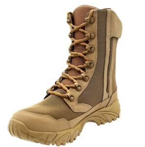 ALTAI MFH200-Z outdoor boots