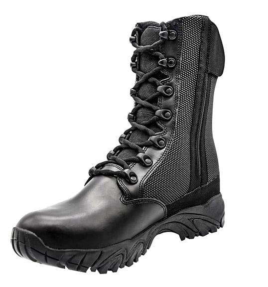 ALTAI MFT100-Z Boot
