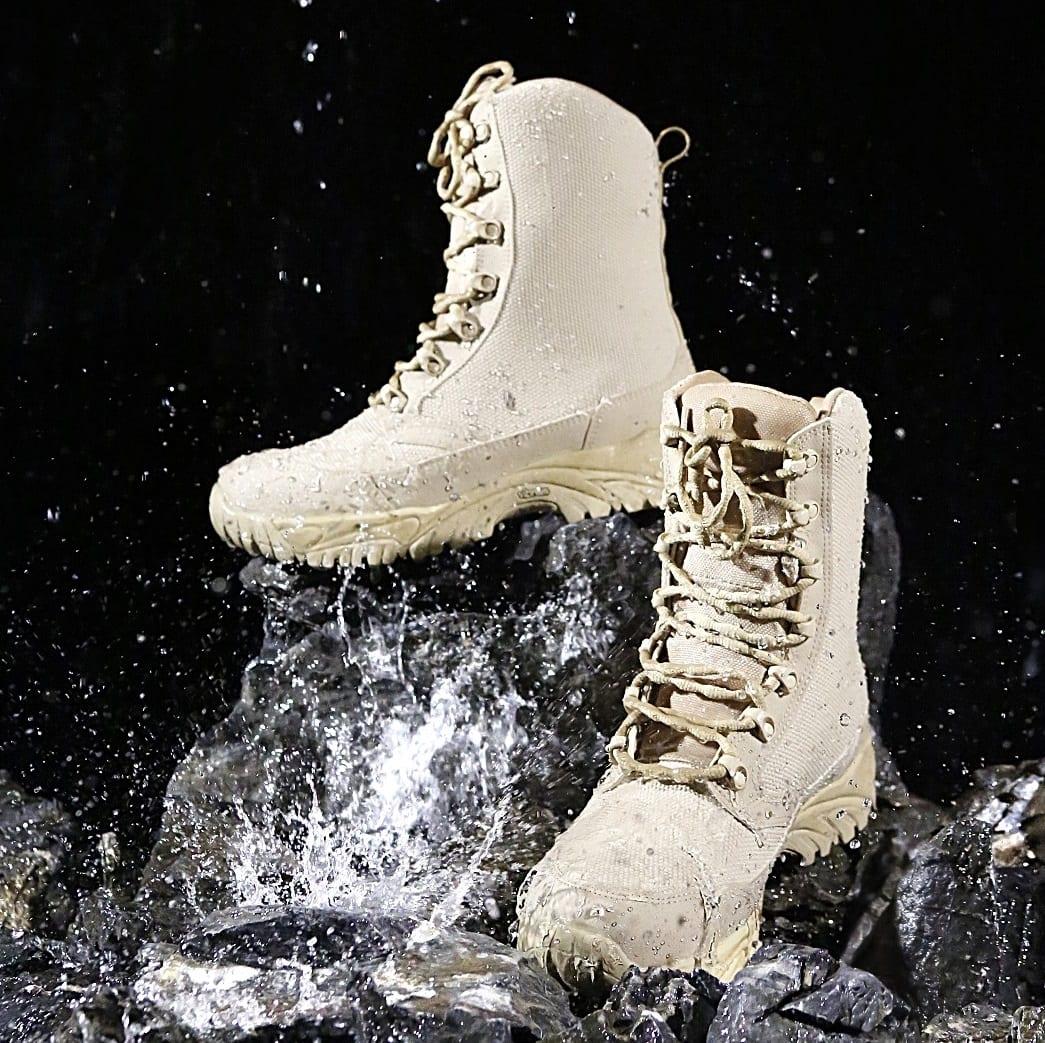 The Main Benefits of Having Waterproof