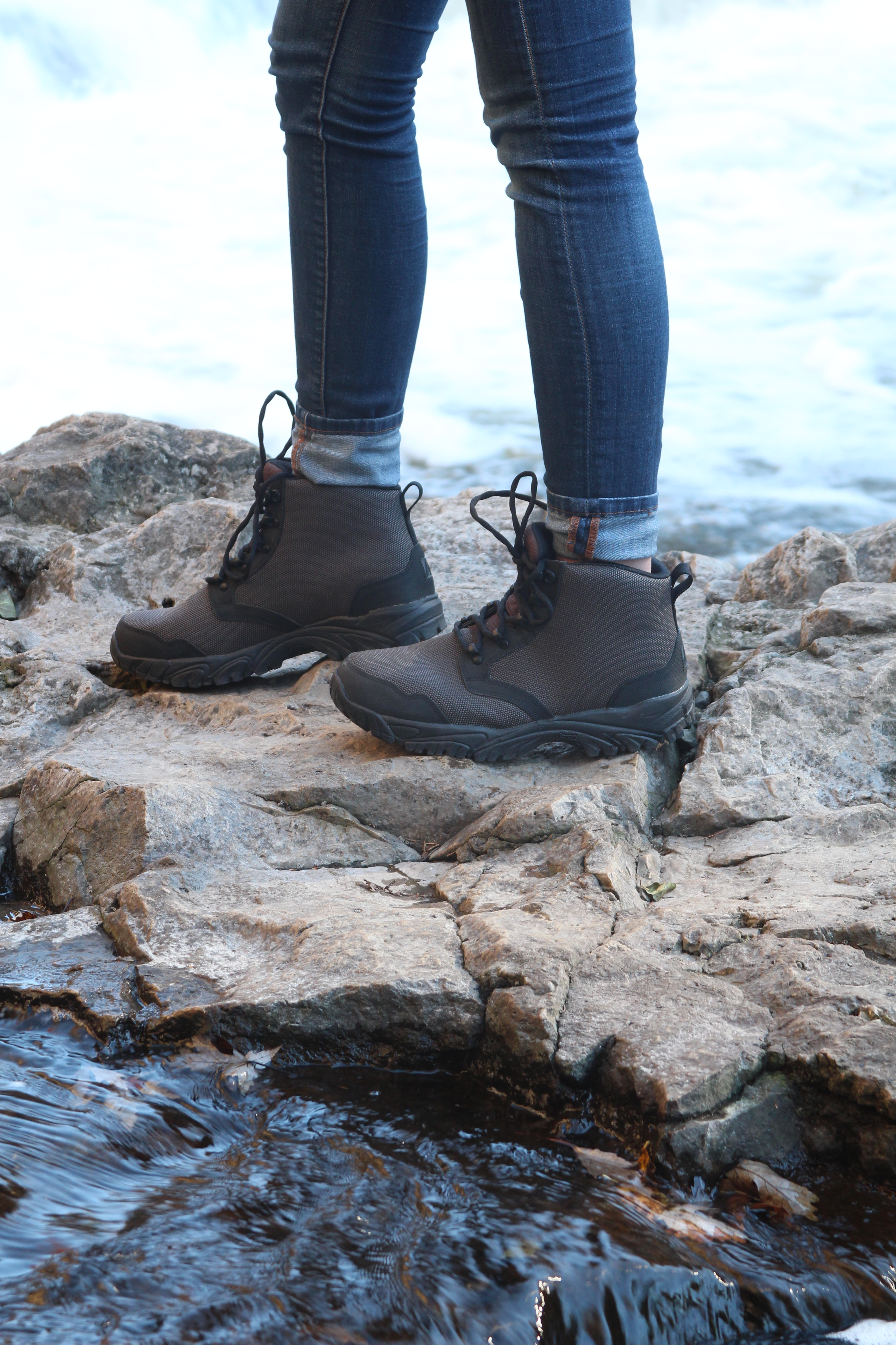 Boots Men & Women