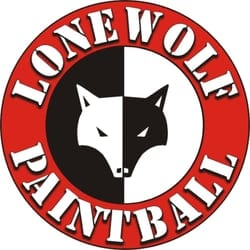 Lone-Wolf-Paintball