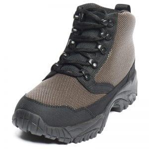 MFH100-S Waterproof Hiking Boot