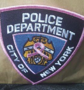 ALTAI™ Retailer Spotlight: Paul's Police Equipment, Bronx New York