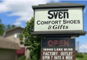 Sven-Comfort-Shoes