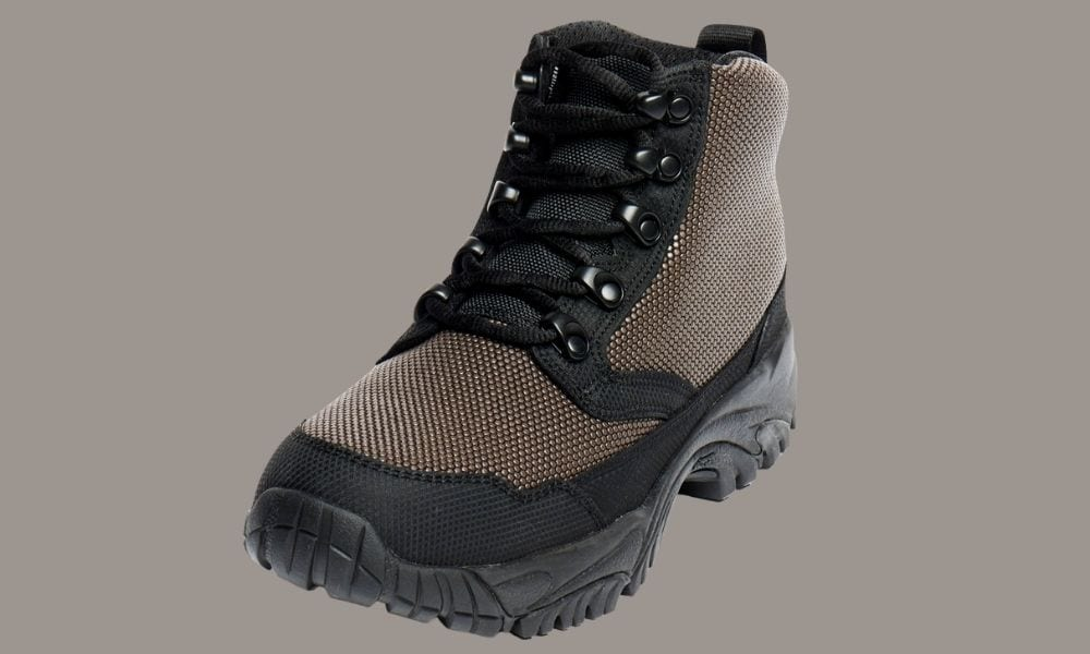 The Different Types of Boot Construction Methods