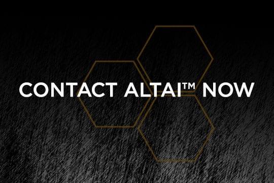 Contact ALTAI