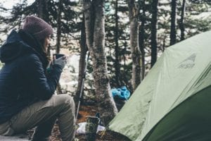 ALTAI™ Insight: Exploring the Wilderness