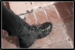 waterproof-tactical-boot